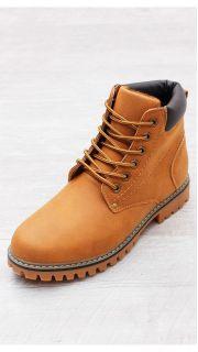 Купить Ботинки  003300229 в розницу