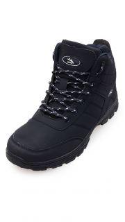 Купить Ботинки мужские 003300238 в розницу