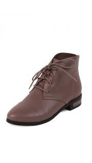 Купить Ботинки женские 003300245 в розницу