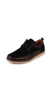 Купить Туфли мужские 003300246 в розницу