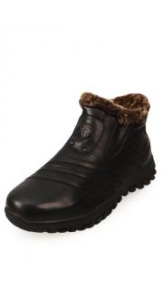 Купить Ботинки мужские 003300249 в розницу