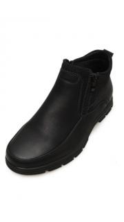 Купить Ботинки мужские 003300250 в розницу