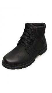 Купить Ботинки мужские 003300252 в розницу