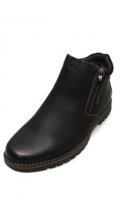 Купить Ботинки мужские 003300253 в розницу
