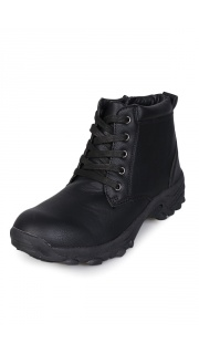 Купить Ботинки утепленные 003300255 в розницу