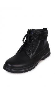 Купить Ботинки утепленные 003300257 в розницу