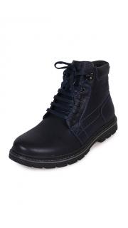 Купить Ботинки утепленные 003300259 в розницу