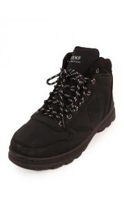 Купить Ботинки утепленные 003300261 в розницу