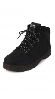 Купить Ботинки утепленные мужские 003300263 в розницу