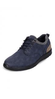 Купить Ботинки мужские 003300265 в розницу