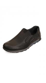 Купить Туфли мужские 004200094 в розницу