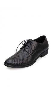Купить Туфли 004200099 в розницу