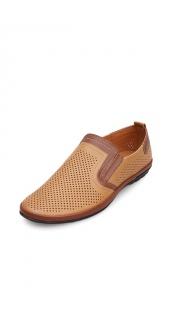 Купить Туфли мужские 004200102 в розницу