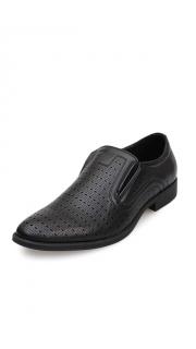Купить Туфли мужские 004200106 в розницу