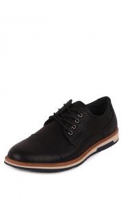 Купить Туфли мужские 004200107 в розницу