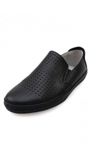 Купить Туфли подростковые 004200108 в розницу