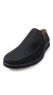 Купить Туфли подростковые 004200109 в розницу