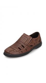 Купить Туфли мужские 004200110 в розницу