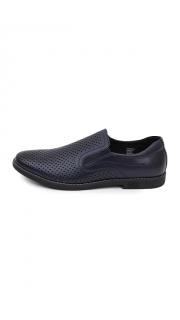 Купить Туфли мужские 004200111 в розницу