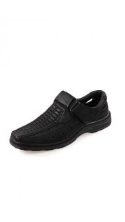 Купить Туфли женские 004200112 в розницу