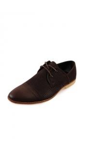 Купить Туфли мужские 004200113 в розницу
