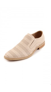 Купить Туфли мужские 004200114 в розницу