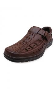 Купить Туфли мужские 004200115 в розницу