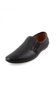 Купить Туфли мужские 004200116 в розницу