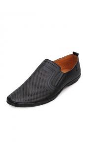 Купить Туфли мужские 004200117 в розницу