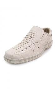 Купить Туфли мужские 004200119 в розницу