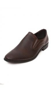Купить Туфли мужские 004200120 в розницу