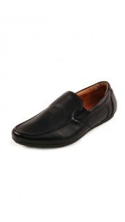 Купить Туфли мужские 004200121 в розницу