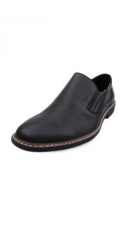Купить Туфли мужские 004200122 в розницу