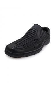 Купить Туфли мужские 004200123 в розницу