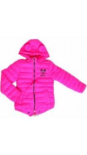 Купить Куртка  004300072 в розницу