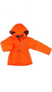 Купить Куртка детская 004300216 в розницу