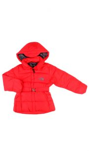 Купить Куртка детская 004300218 в розницу