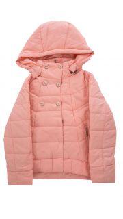 Купить Куртка детская 004300222 в розницу