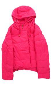 Купить Куртка детская 004300223 в розницу