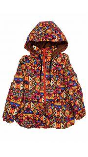 Купить Куртка детская 004300224 в розницу