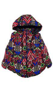 Купить Куртка детская 004300225 в розницу