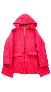 Купить Куртка детская 004300226 в розницу