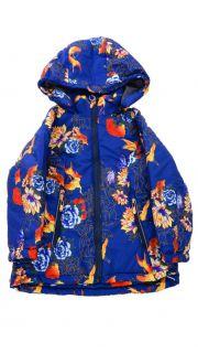 Купить Куртка детская 004300227 в розницу