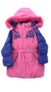 Купить Куртка детская 004300228 в розницу