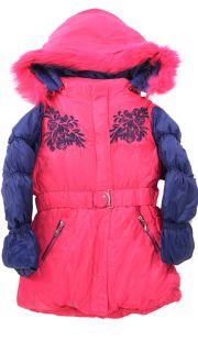Купить Куртка детская 004300232 в розницу