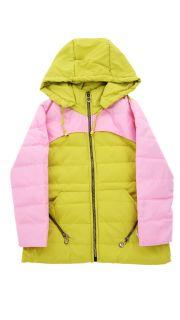 Купить Куртка детская 004300233 в розницу