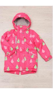 Купить Куртка детская 004300234 в розницу