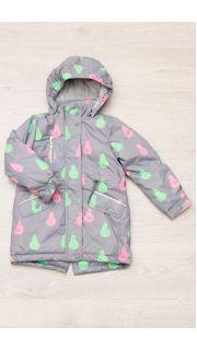 Купить Куртка детская 004300235 в розницу