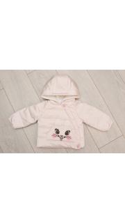 Купить Куртка детская 004300241 в розницу