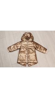 Купить Куртка детская 004300242 в розницу